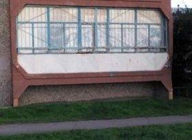 Продажа 3-комнатной квартиры, Вологодская обл., Череповец, Городецкая улица, 12, фото №2