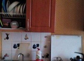 Продажа 3-комнатной квартиры, Вологодская обл., Череповец, Городецкая улица, 12, фото №3