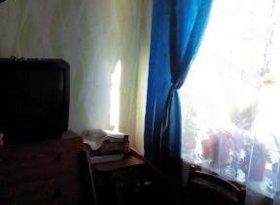 Продажа 3-комнатной квартиры, Вологодская обл., Череповец, Городецкая улица, 12, фото №4