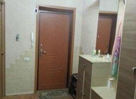 Аренда 2-комнатной квартиры, Чувашская  респ., Чебоксары, фото №1