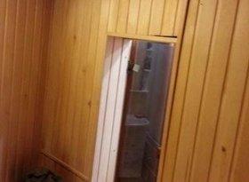 Аренда 2-комнатной квартиры, Чувашская  респ., Чебоксары, фото №2