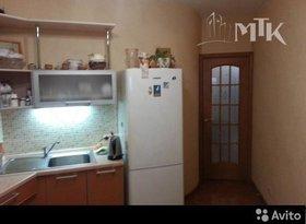 Аренда 2-комнатной квартиры, Чувашская  респ., Чебоксары, фото №6