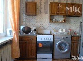 Продажа 1-комнатной квартиры, Вологодская обл., Череповец, улица Ленина, 129А, фото №1