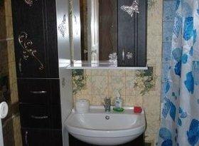 Продажа 1-комнатной квартиры, Вологодская обл., Череповец, улица Ленина, 129А, фото №3