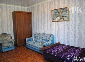 Продажа 1-комнатной квартиры, Вологодская обл., Череповец, улица Ленина, 129А, фото №4