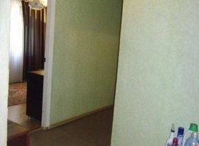 Продажа 4-комнатной квартиры, Ставропольский край, Ставрополь, улица 45-я Параллель, 22, фото №1