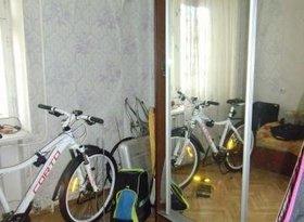 Продажа 4-комнатной квартиры, Ставропольский край, Ставрополь, улица 45-я Параллель, 22, фото №2