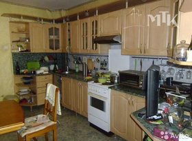 Продажа 4-комнатной квартиры, Ставропольский край, Ставрополь, улица 45-я Параллель, 22, фото №3