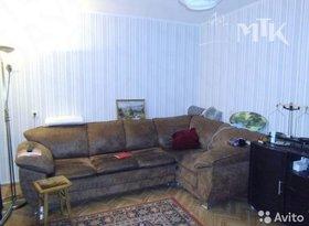 Продажа 4-комнатной квартиры, Ставропольский край, Ставрополь, улица 45-я Параллель, 22, фото №4
