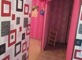 Продажа 1-комнатной квартиры, Вологодская обл., посёлок Грибково, фото №2