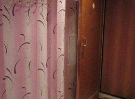 Продажа 1-комнатной квартиры, Вологодская обл., посёлок Грибково, фото №6