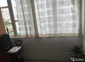Продажа 2-комнатной квартиры, Ставропольский край, Ставрополь, улица 45-я Параллель, 26, фото №1