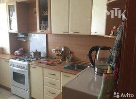 Продажа 2-комнатной квартиры, Ставропольский край, Ставрополь, улица 45-я Параллель, 26, фото №3
