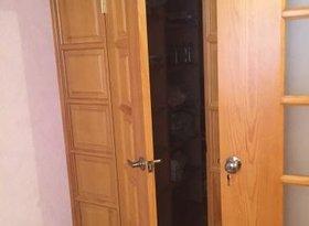 Продажа 2-комнатной квартиры, Ставропольский край, Ставрополь, улица 45-я Параллель, 26, фото №4