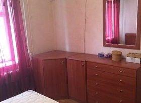 Продажа 2-комнатной квартиры, Ставропольский край, Ставрополь, улица 45-я Параллель, 26, фото №5