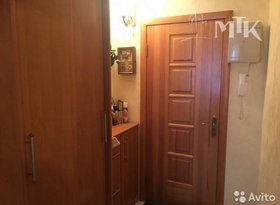 Продажа 2-комнатной квартиры, Ставропольский край, Ставрополь, улица 45-я Параллель, 26, фото №7