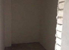 Продажа 1-комнатной квартиры, Вологодская обл., Череповец, 1-й Южный проезд, 8, фото №4