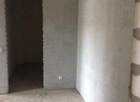 Продажа 1-комнатной квартиры, Вологодская обл., Череповец, 1-й Южный проезд, 8, фото №6