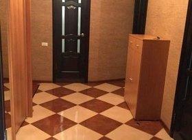 Аренда 2-комнатной квартиры, Брянская обл., Брянск, улица 3 Июля, 25, фото №5