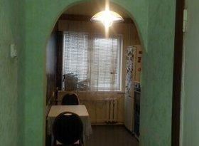 Аренда 3-комнатной квартиры, Волгоградская обл., Волгоград, Восточно-Казахстанская улица, 8, фото №2