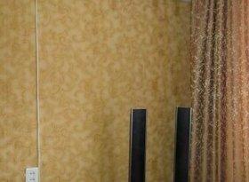 Аренда 3-комнатной квартиры, Волгоградская обл., Волгоград, Восточно-Казахстанская улица, 8, фото №4