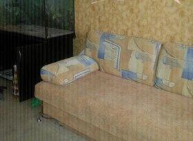 Аренда 3-комнатной квартиры, Волгоградская обл., Волгоград, Восточно-Казахстанская улица, 8, фото №5