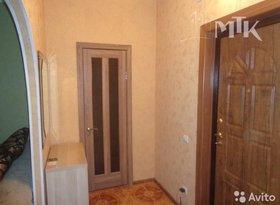 Аренда 1-комнатной квартиры, Ханты-Мансийский АО, Сургут, проспект Ленина, 33, фото №1