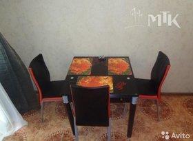 Аренда 1-комнатной квартиры, Ханты-Мансийский АО, Сургут, проспект Ленина, 33, фото №3