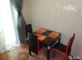 Аренда 1-комнатной квартиры, Ханты-Мансийский АО, Сургут, проспект Ленина, 33, фото №2