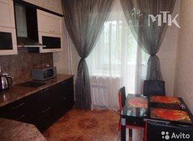 Аренда 1-комнатной квартиры, Ханты-Мансийский АО, Сургут, проспект Ленина, 33, фото №6