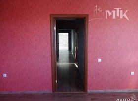 Аренда 3-комнатной квартиры, Брянская обл., Брянск, фото №3