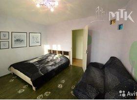 Аренда 4-комнатной квартиры, Тюменская обл., Тюмень, улица 50 лет Октября, 62А, фото №3