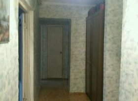Продажа 4-комнатной квартиры, Курская обл., Курск, 2-я улица Новоселовка, 3А, фото №1