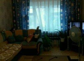 Продажа 4-комнатной квартиры, Курская обл., Курск, 2-я улица Новоселовка, 3А, фото №3