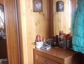 Продажа 4-комнатной квартиры, Адыгея респ., Майкоп, Пролетарская улица, 254, фото №2