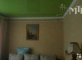Продажа 4-комнатной квартиры, Адыгея респ., Майкоп, Пролетарская улица, 254, фото №4