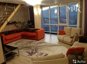Продажа 4-комнатной квартиры, Алтай респ., Горно-Алтайск, фото №3
