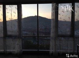 Продажа 4-комнатной квартиры, Алтай респ., Горно-Алтайск, фото №4