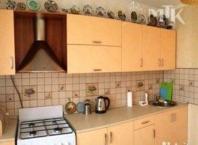Аренда 2-комнатной квартиры, Орловская обл., Орёл, Приборостроительная улица, 45, фото №6