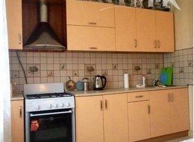 Аренда 2-комнатной квартиры, Орловская обл., Орёл, Приборостроительная улица, 45, фото №7