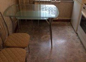 Аренда 3-комнатной квартиры, Новосибирская обл., Новосибирск, Сибирская улица, 13, фото №3