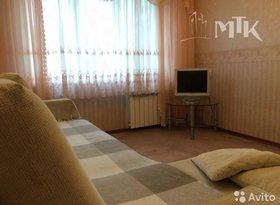 Аренда 3-комнатной квартиры, Новосибирская обл., Новосибирск, Сибирская улица, 13, фото №6