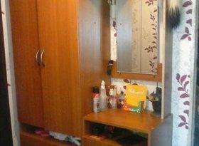 Аренда 3-комнатной квартиры, Карелия респ., Медвежьегорск, Лесная улица, 8, фото №1