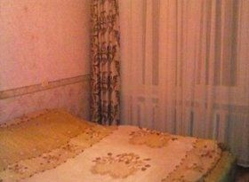 Аренда 3-комнатной квартиры, Карелия респ., Медвежьегорск, Лесная улица, 8, фото №2