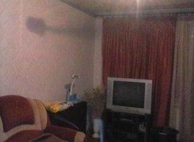 Аренда 3-комнатной квартиры, Карелия респ., Медвежьегорск, Лесная улица, 8, фото №4