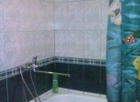 Аренда 3-комнатной квартиры, Карелия респ., Медвежьегорск, Лесная улица, 8, фото №5