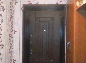 Аренда 3-комнатной квартиры, Карелия респ., Медвежьегорск, Лесная улица, 8, фото №6