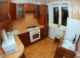 Аренда 2-комнатной квартиры, Калужская обл., Калуга, фото №1