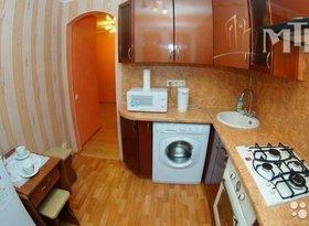 Аренда 2-комнатной квартиры, Калужская обл., Калуга, фото №3