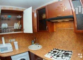 Аренда 2-комнатной квартиры, Калужская обл., Калуга, фото №2